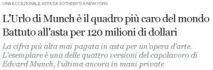 Massimo-Meneghin-strane-similitudini-3