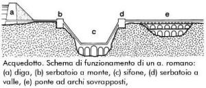 Massimo Meneghin le teorie