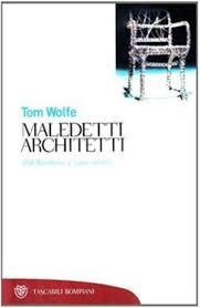 Massimo Meneghin noi e gli architetti
