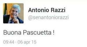 Massimo-Meneghin-noi-e-internet