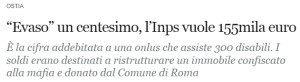 Massimo-Meneghin-noi-e-le-norme