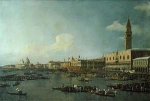 Massimo Meneghin arrivare a Venezia ieri
