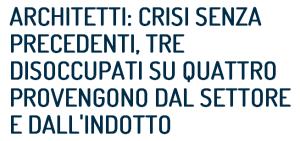 Massimo Meneghin architetti e avvocati accomunati dal numero 1