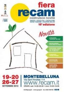 Massimo Meneghin intervento a convegno