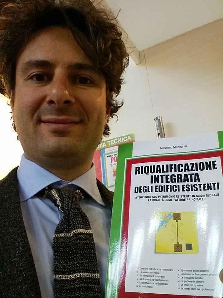 http://www.massimomeneghin.it/wordpress/wp-content/uploads/2015/11/Massimo-Meneghin-è-uscito-un-libro-2.jpg