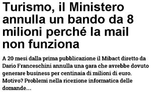 Massimo Meneghin burocrazia il superarsi