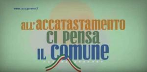 Massimo Meneghin burocrazia la demagogia
