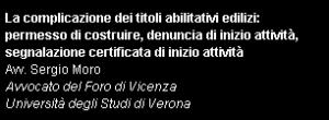 Massimo Meneghin burocrazia la lotta