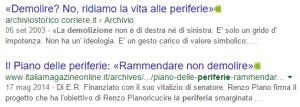 Massimo Meneghin demolizione proattiva
