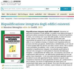 Massimo Meneghin contenuto del testo