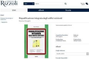 Massimo Meneghin indice seconda parte