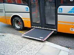 piattaforma anti-barriere architettoniche
